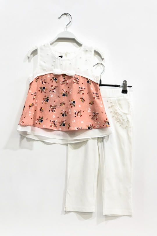 Wholesale childrens clothing suppliers, baby wear wholesale