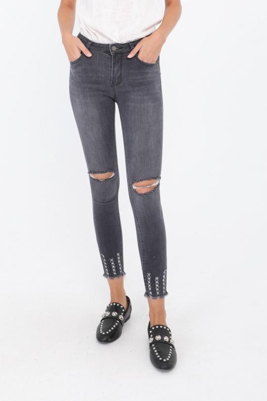2da197088 Grossiste en jeans pour femme - efashion Paris