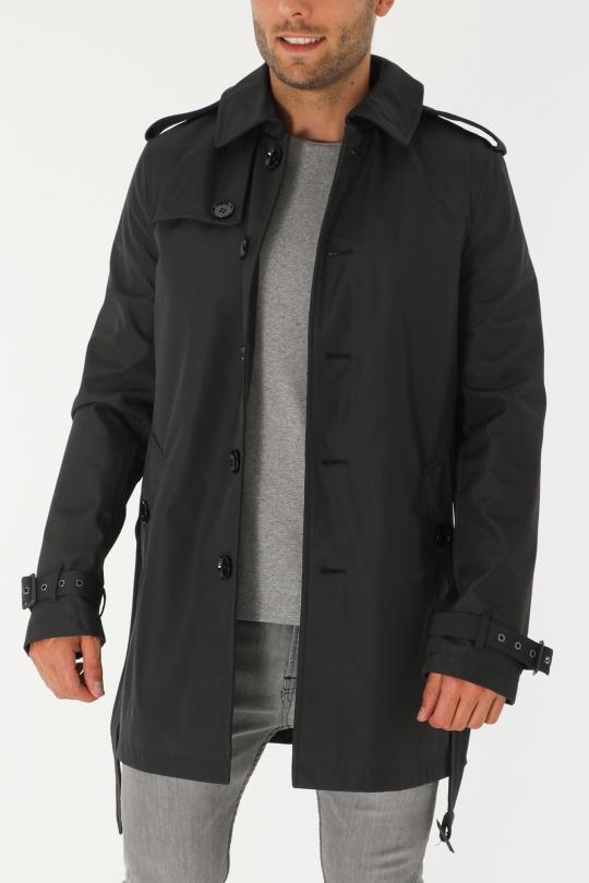 Grossiste Manteaux Homme Vente Manteaux Homme Fashion