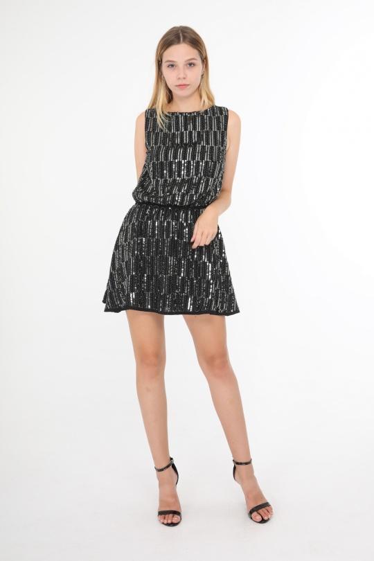 ef19332057 Grossiste robes de soirée, grossiste vêtements femme - efashion Paris