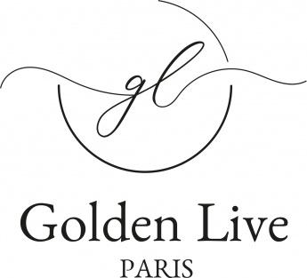Golden Live