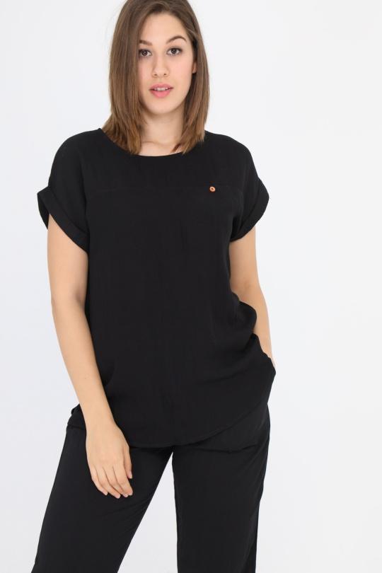 Grandi Abbigliamento Da DonnaGrossista Taglie Economico PkuiZOX