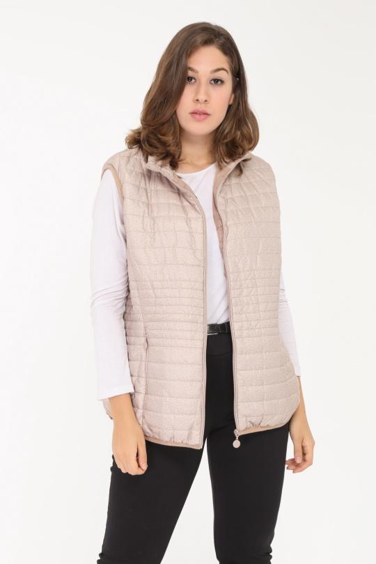 Wholesale plus size womens clothing