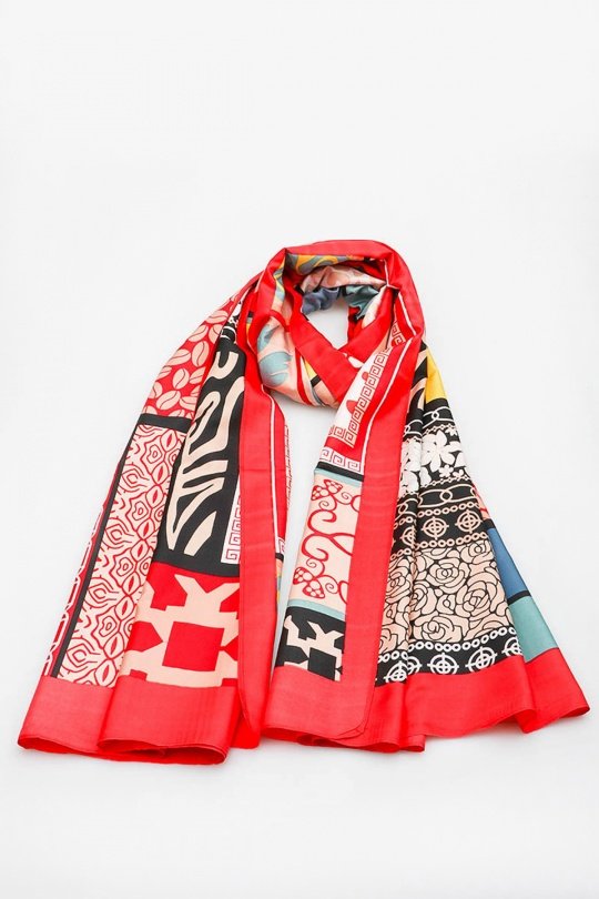 e27f576f8478 Mayorista accesorios moda mujer y hombre: venta complementos moda ...