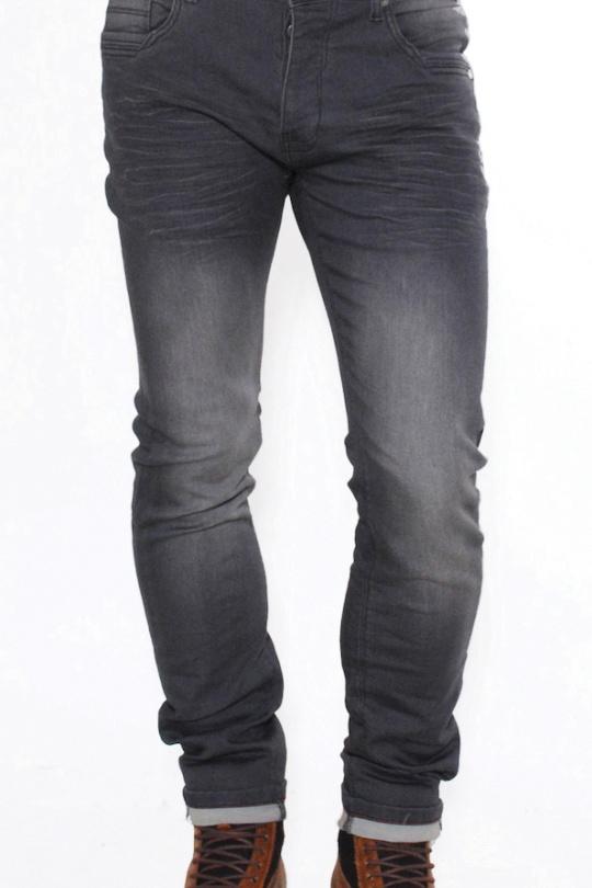 Jeans Homme Gris RMS26     RM 5480 Efashion Paris