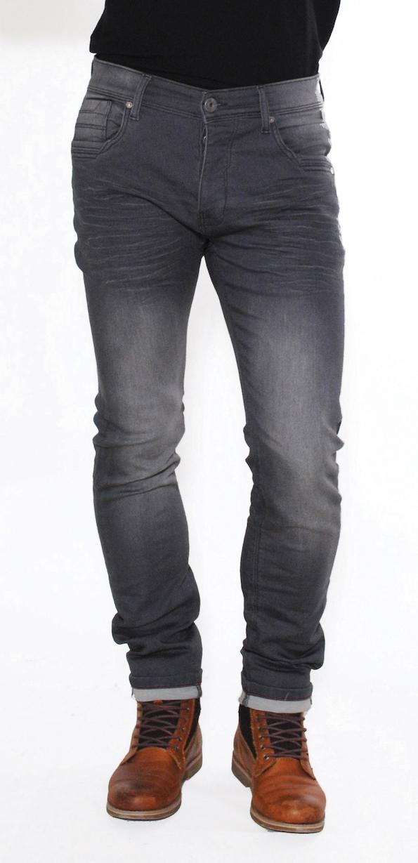 Jeans Homme Gris RMS26     RM 5480 #c Efashion Paris