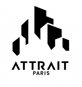 Attrait Paris