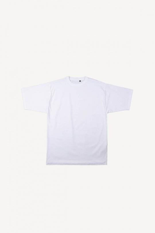 T-shirts Homme Blanc SYSTANDARD ME26 eFashion Paris