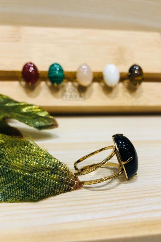 vente bijoux yaya paris
