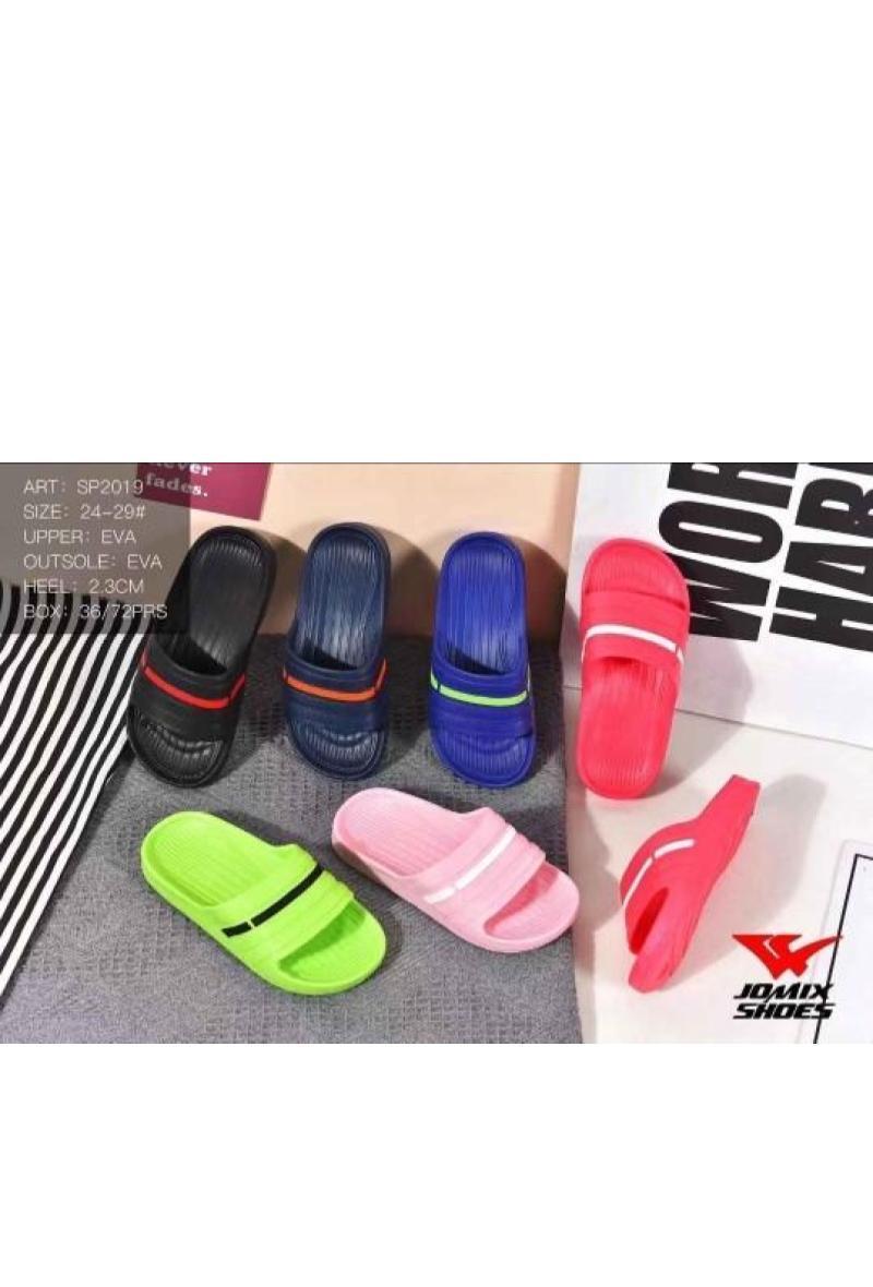 Chaussures filles Chaussures Couleurs mélangées FENGSHOU SP2019 #c eFashion Paris