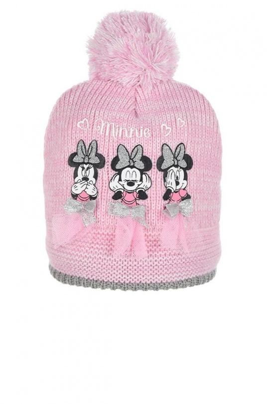Bonnets Enfant Couleurs mélangées SO BRAND TH4151 eFashion Paris