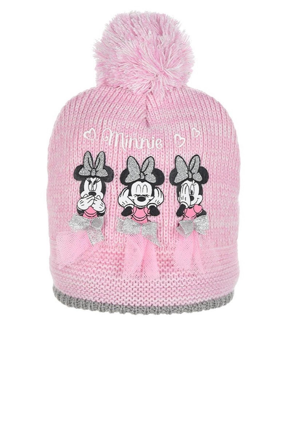 Bonnets Enfant Couleurs mélangées SO BRAND TH4151 #c eFashion Paris