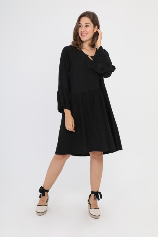 496ad1ea3 Grossiste robe grande taille femme pas cher, robes longues, courtes ...