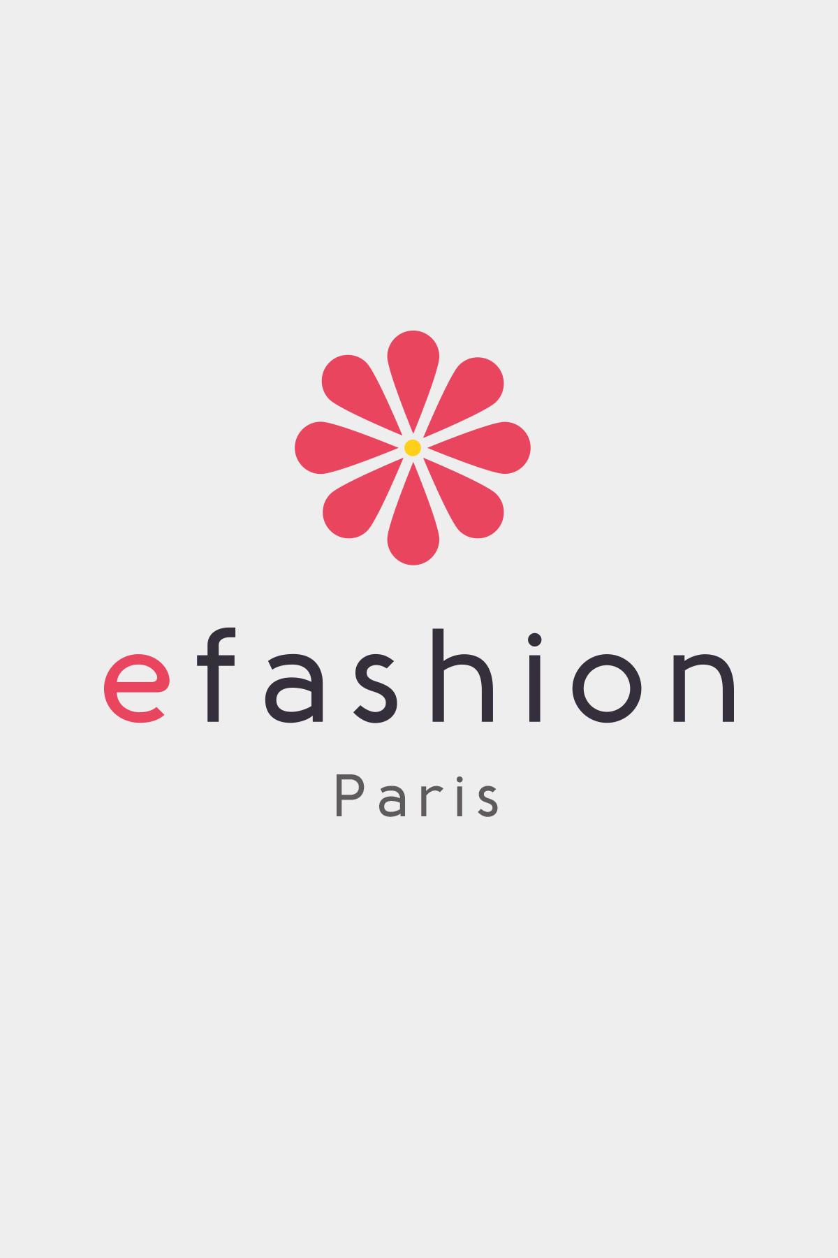 Baskets Chaussures Blanc UPSRETURN #c eFashion Paris