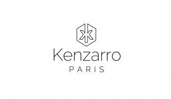 KENZARRO