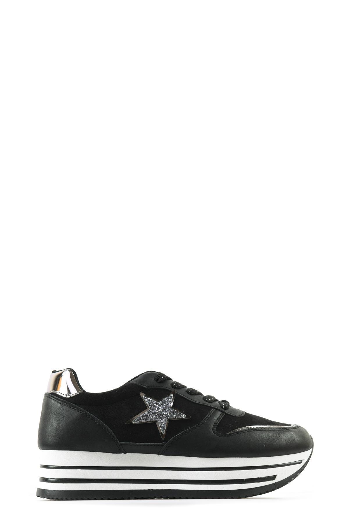Sportswear Chaussures 8931-NOIR Erynn