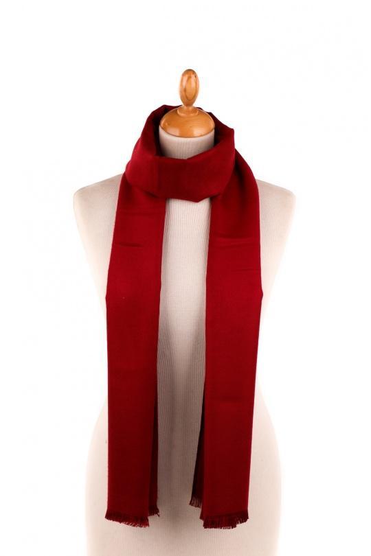 FANLI , Grossiste d accessoires féminins   eFashion Paris d5fd20aae69
