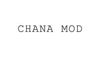 CHANA MOD