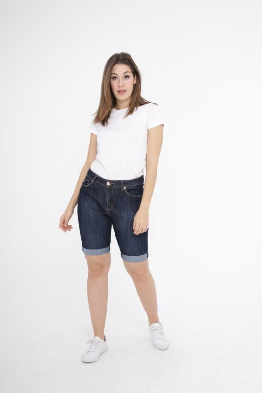 Grandes Shorts En Cortos Y Tallas Mayorista Pantalones nP0kwO