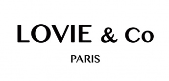 LOVIE & Co