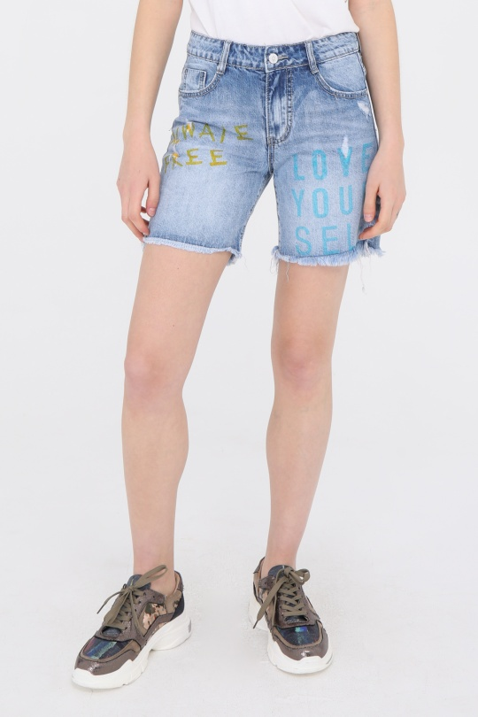 Shorts Para Shorts Mayorista Cortos Para MujerShortsBermudasPantalones Mayorista MujerShortsBermudasPantalones kZuTiPOX