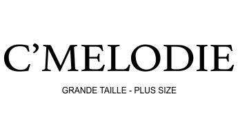 Prêt De Taille Porter C'melodieGrossiste À Grande Féminin 4RAL5q3j