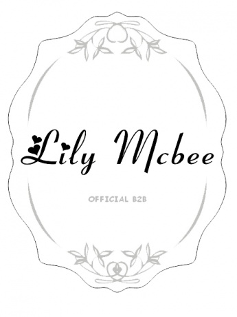 Lily Mcbee