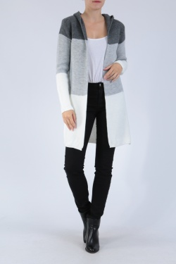 RM8217-GRIS ANTHRACITE