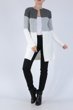 RM7281-GRIS ANTHRACITE