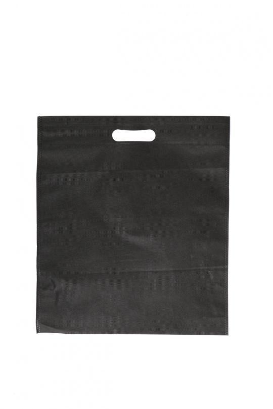 Autres Accessoires Noir GO POMELO SAC RECTANGLE 35*40 eFashion Paris