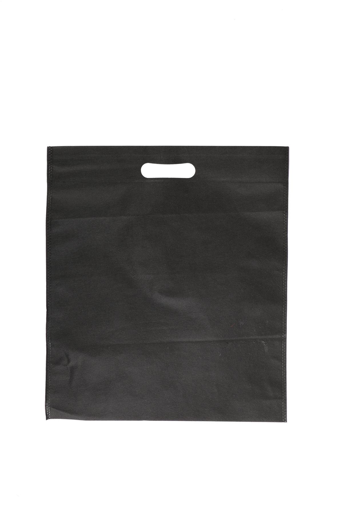 Autres Accessoires Noir GO POMELO SAC RECTANGLE 35*40 #c eFashion Paris