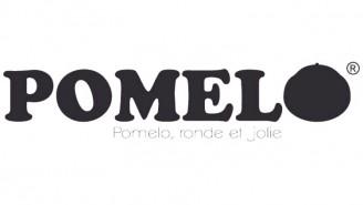 GO POMELO