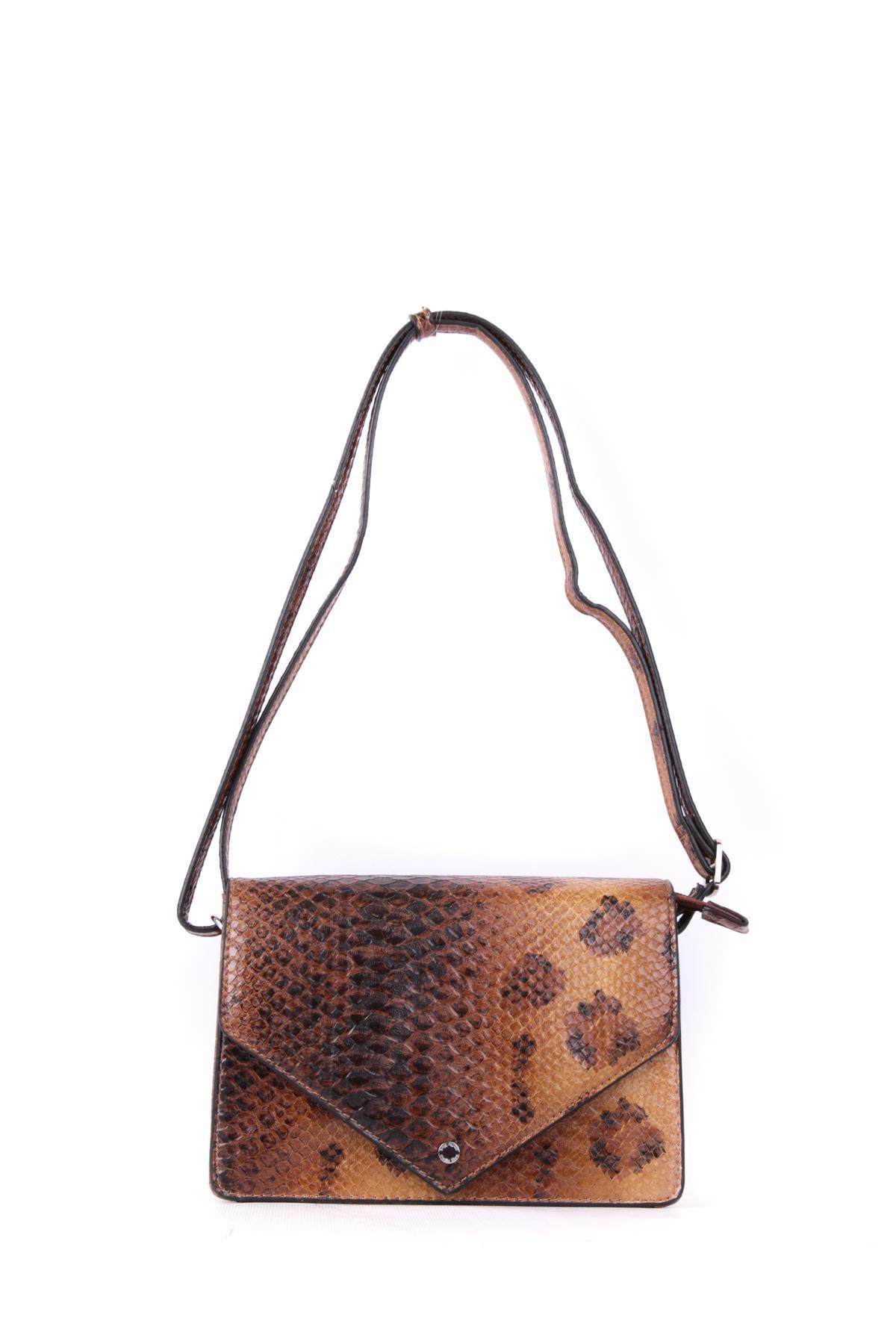 Shoulder bags Bags Camel Première Collection A8276 #c eFashion Paris