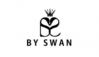 BY SWAN
