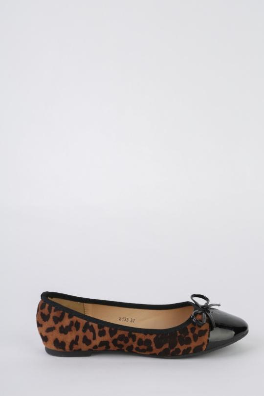 caeb8ca12 Grossiste ballerine, chaussure femme ballerine pas cher - chaussure ...