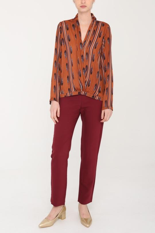 4b08a4704e Js Millenium, Women's ready-to-wear wholesaler | eFashion Paris