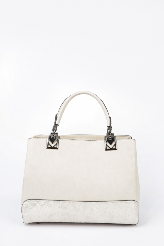 Chic For Paris AminiTrendy Gallantry WomenEfashion Bags 7gyfI6mYbv
