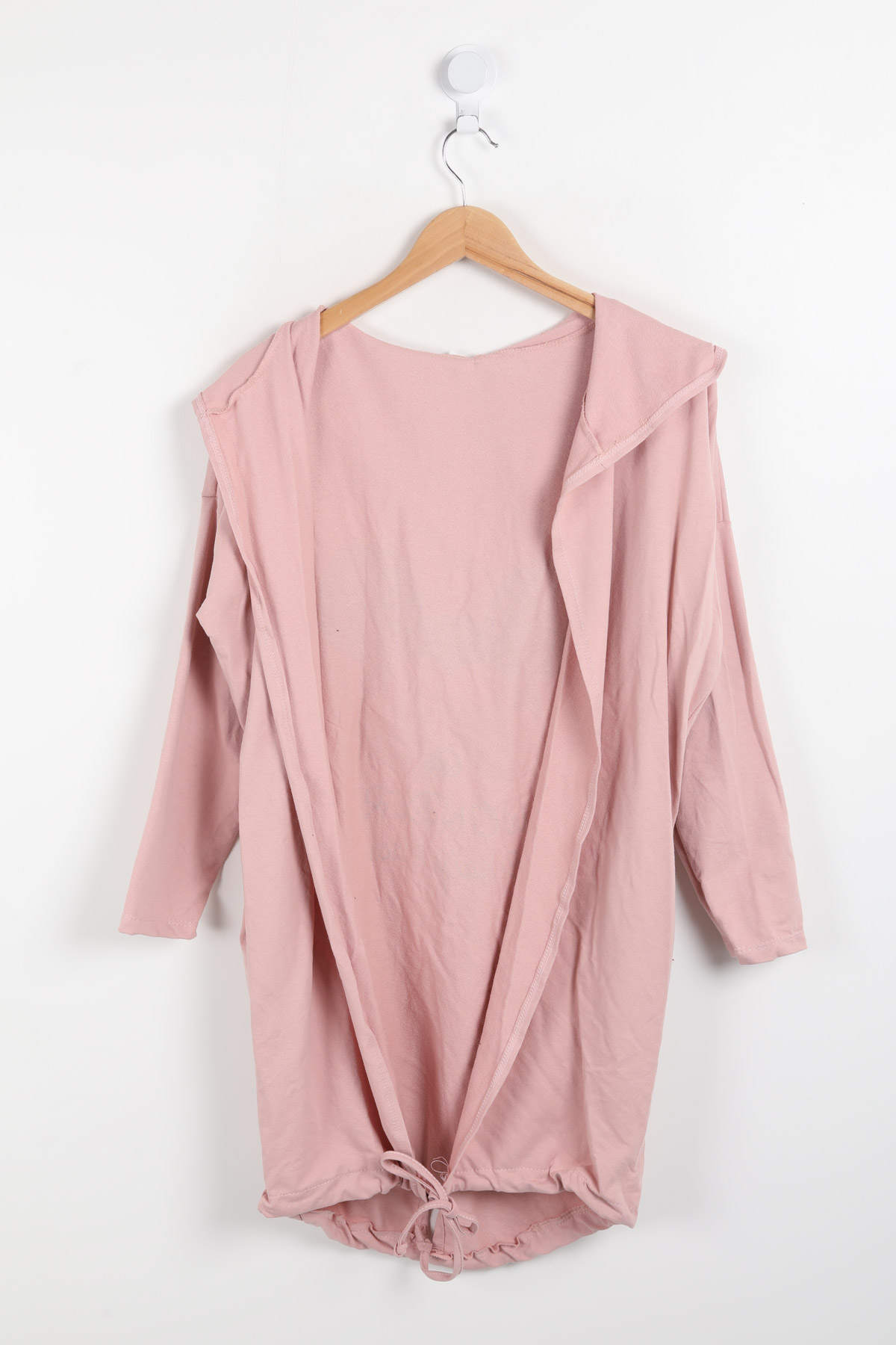 Cardigan Donna Pink Sun Love 6691 #c eFashion Paris