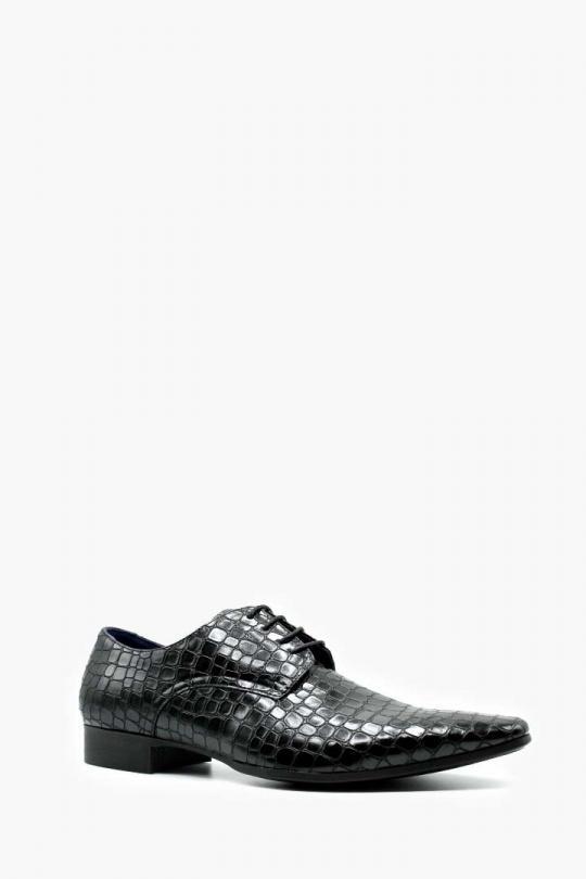 obtenir pas cher f9a56 2d64e ELONG SHOES, Men's ready-to-wear wholesaler | eFashion Paris