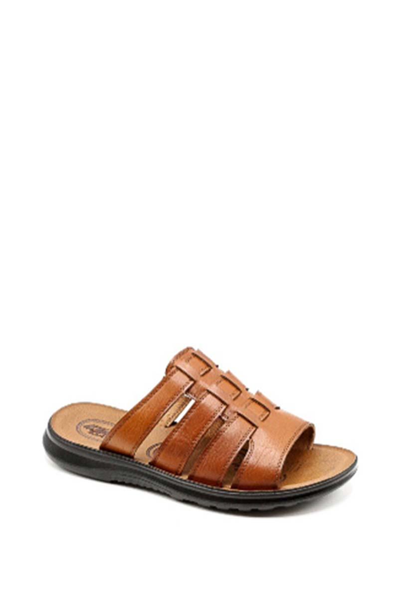 Sandales Chaussures Camel ELONG SHOES A06 #c eFashion Paris