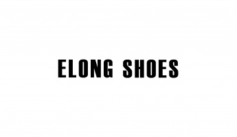 ELONG SHOES
