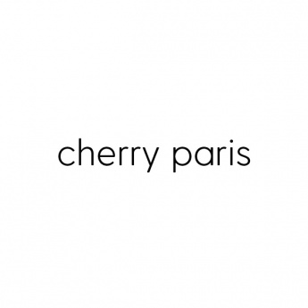 CHERRY PARIS SAC
