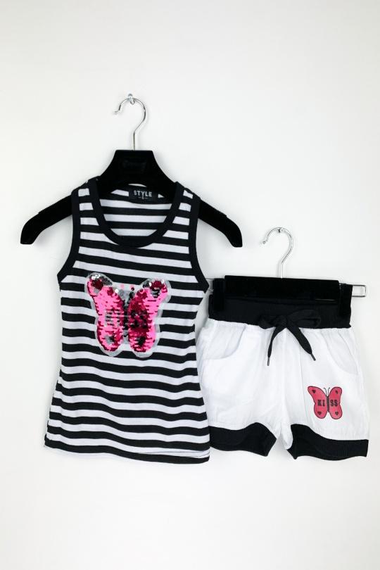 95d11bc3e854c Wholesale childrens clothing suppliers, baby wear wholesale