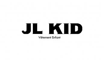 JL KID