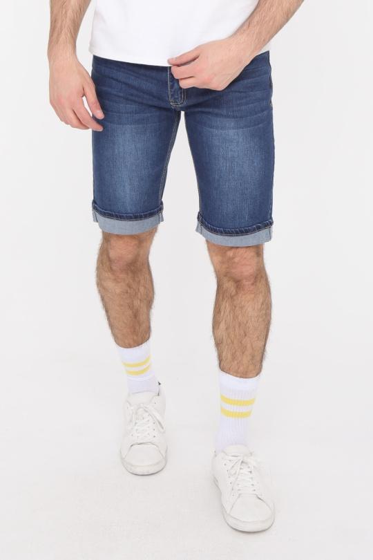 c0ae89d9c Mayorista pantalones cortos hombre, venta pantalón corto, vaqueros ...