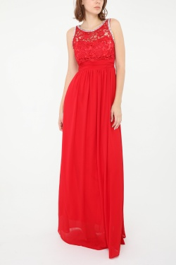 R1196-ROUGE