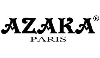AZAKA, Grossiste de prêt-à-porter féminin   eFashion Paris