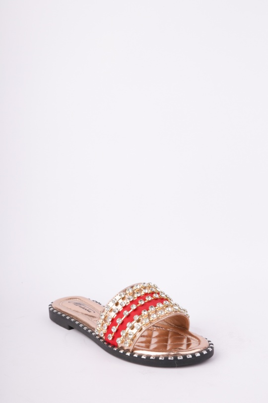 MulankaMayorista De Zapatos MujerEfashion Paris 543RjLAcqS