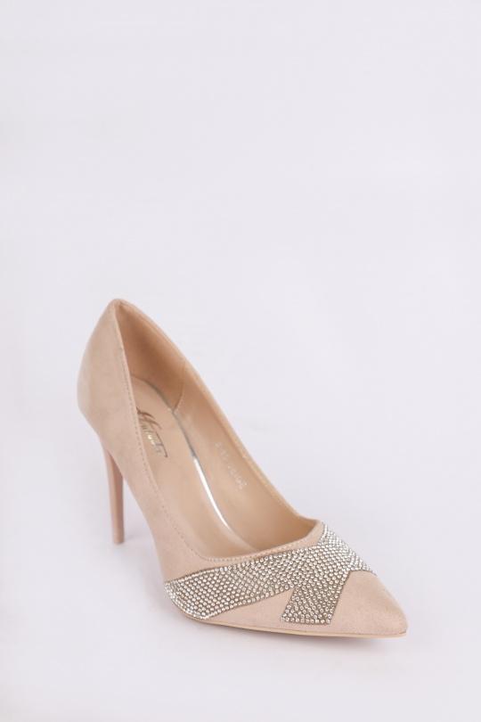 timeless design eb846 257a8 Grossista scarpe online: grossista scarpe donna, scarpe uomo