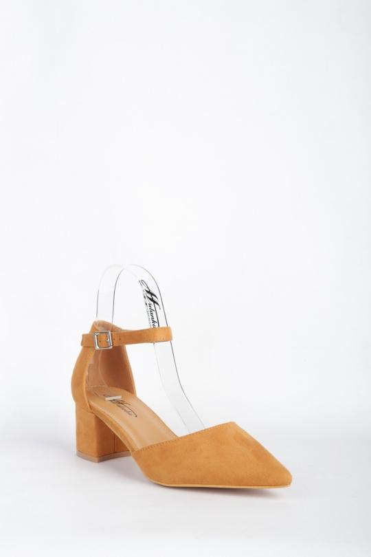 Pour MulankaGrossiste Paris FemmesEfashion Chaussures De 6g7Ybvfy